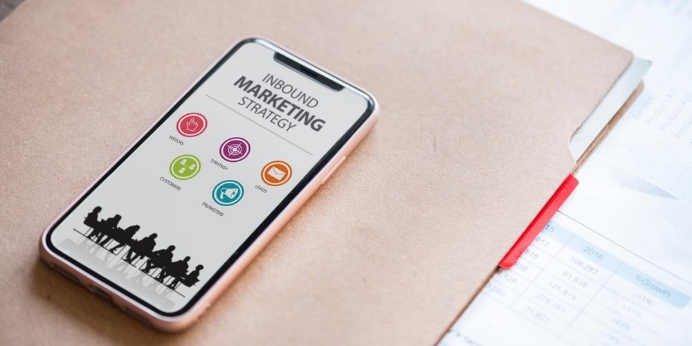 Qué es el inbound marketing y cuáles son sus funciones | Georgy Fedotov