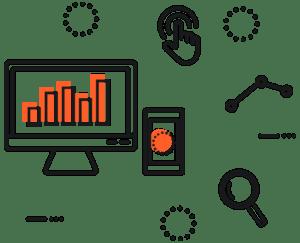 Marketing digital en vigo Georgy Fedotov