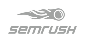 SemRush Georgy Fedotov