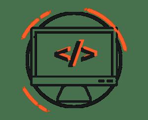 Diseño web en Vigo Georgy Fedotov